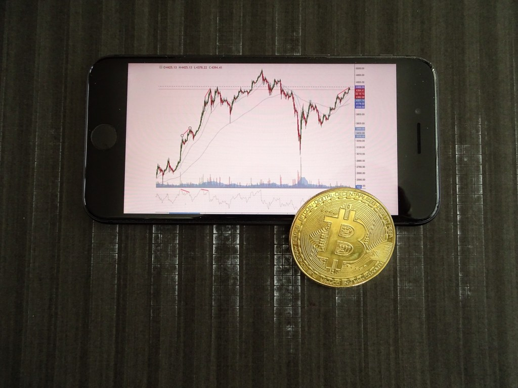 İşte Bitcoin'in Bugün Test Edebileceği ve İzlenmesi Gereken Kilit Seviyeler