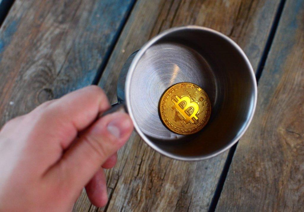 Bitcoin Yatırımcıları 3. Çeyrekte Ne Kadar Kazandı? Şimdi Hedef Neresi?