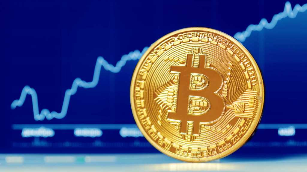 Bitcoin Fiyatı Bugün Hangi Seviyeleri Görebilir? İşte İzlenecek Seviyeler