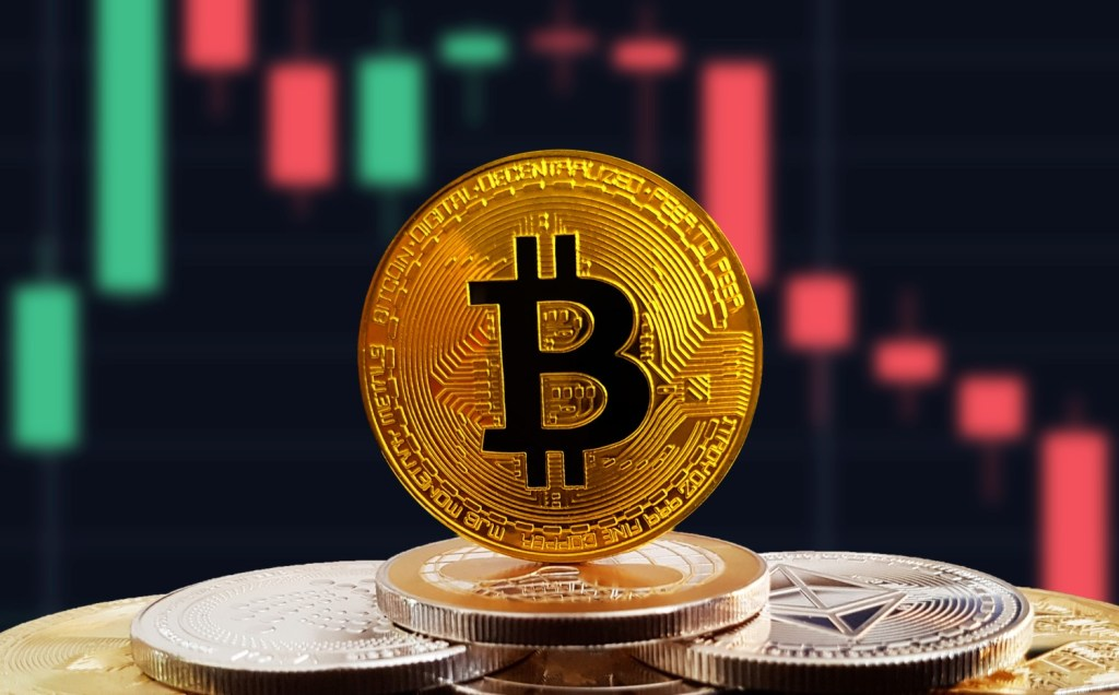 Bitcoin'de Büyük Bir Sell-off Olacak mı? Ünlü Analist Cevapladı