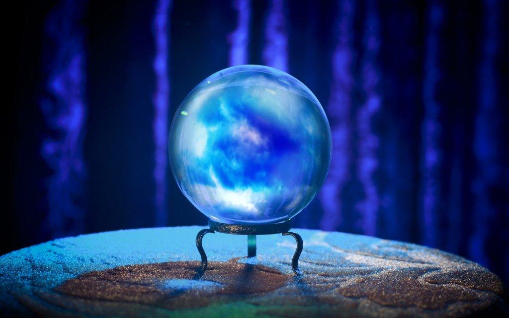 Meteorik Tahmin: Bu Altcoin'i İzleyin! Hedefi Büyük