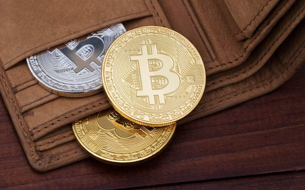 Ünlü CEO 235 Milyon Dolarlık Bitcoin'i Olduğunu Açıkladı
