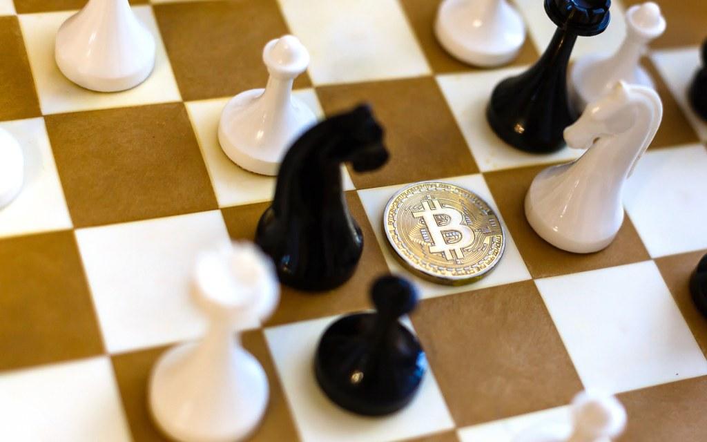 Çılgın Tahmin: Bitcoin Önümüzdeki 4-72 Saat İçinde Fırlayacak!