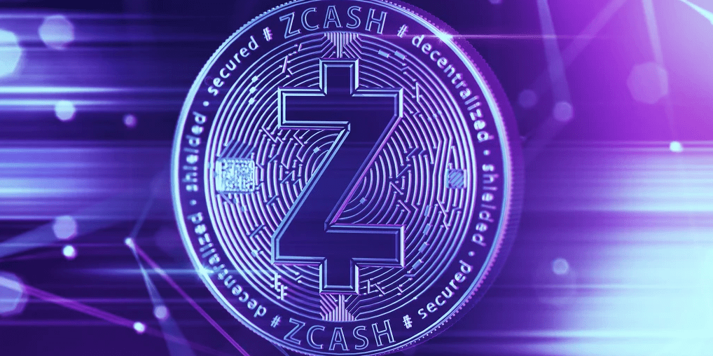 Privacy-Focused Altcoin Zcash Coming to DeFi Ecosystem