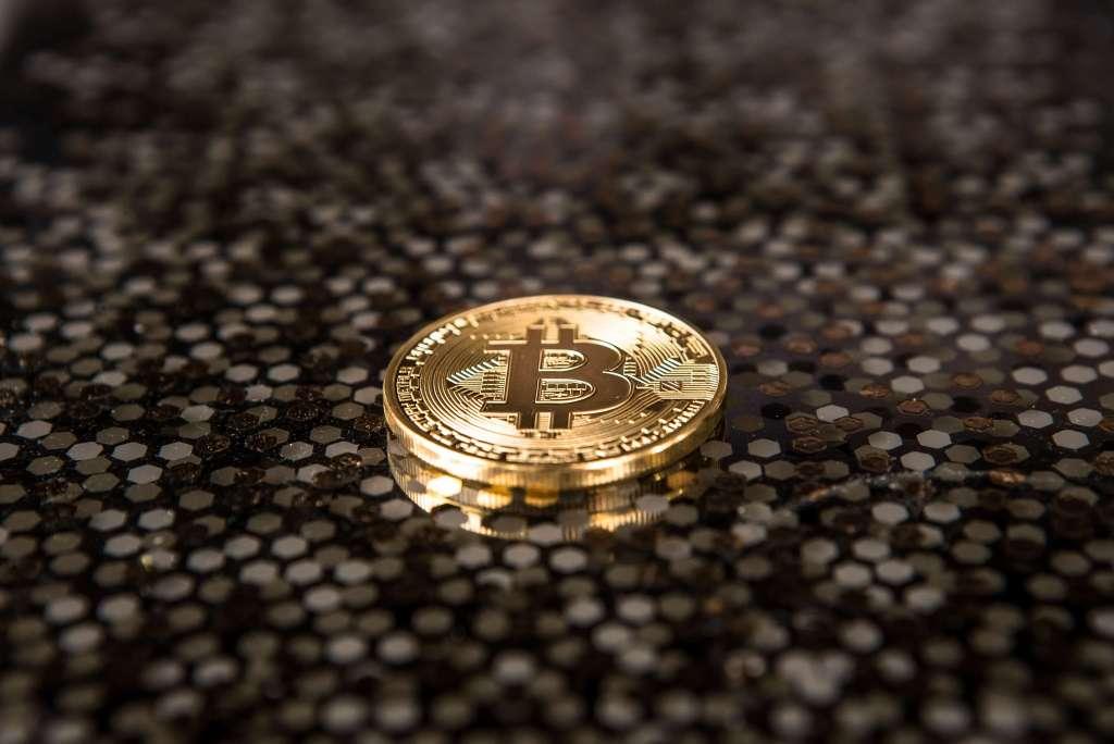 Bitcoin Hazine Avı Başlıyor! İşte Detaylar ve Büyük Ödüller