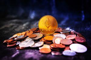 Ünlü Analist: Ethereum Fiyatı Sıradaki Seanslarda Bu Seviyeleri Kırabilir!