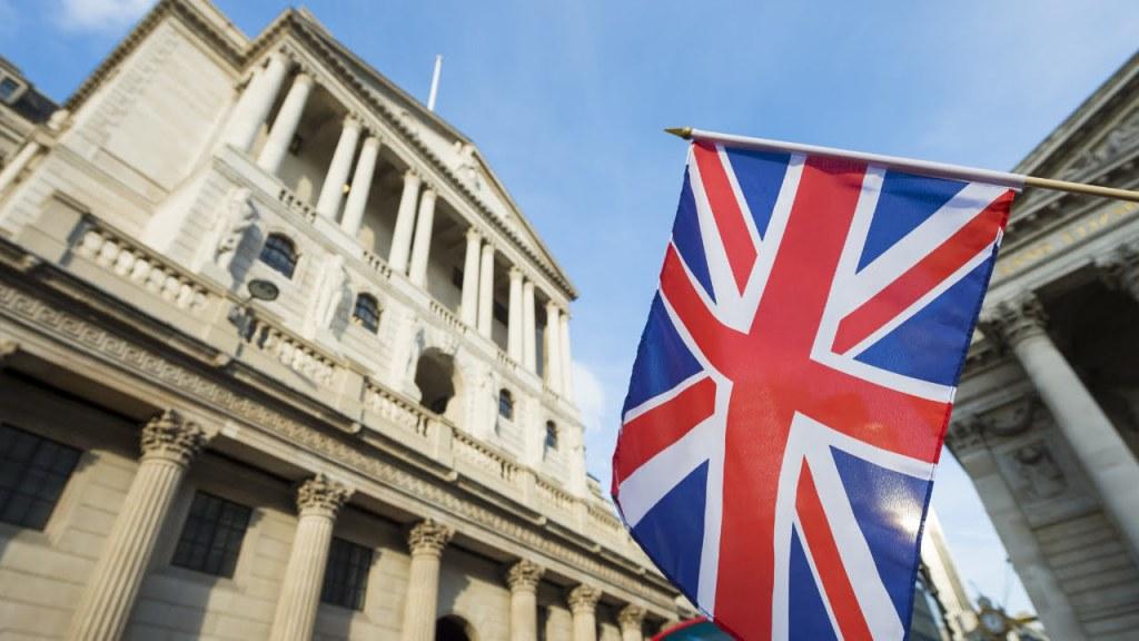 İngiltere Merkezli Banka, Artık Kripto İşletmelerine Hizmet Vermeyecek