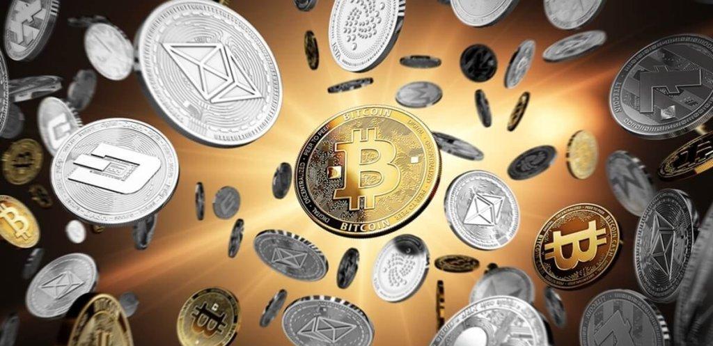 Bitcoin Yanlamasına İşlem Yapmaya Devam Ederse Altcoinler Azgın Bir Boğa Koşusuna Başlayabilir