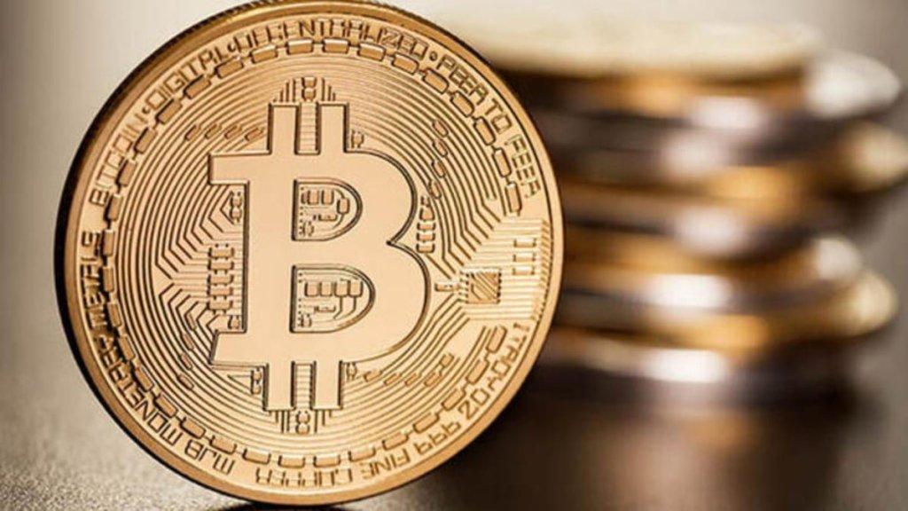 Popüler Trader: Bu Seviye, Bitcoin'de Birçok Satın Alma Fırsatı Sunacak! 4