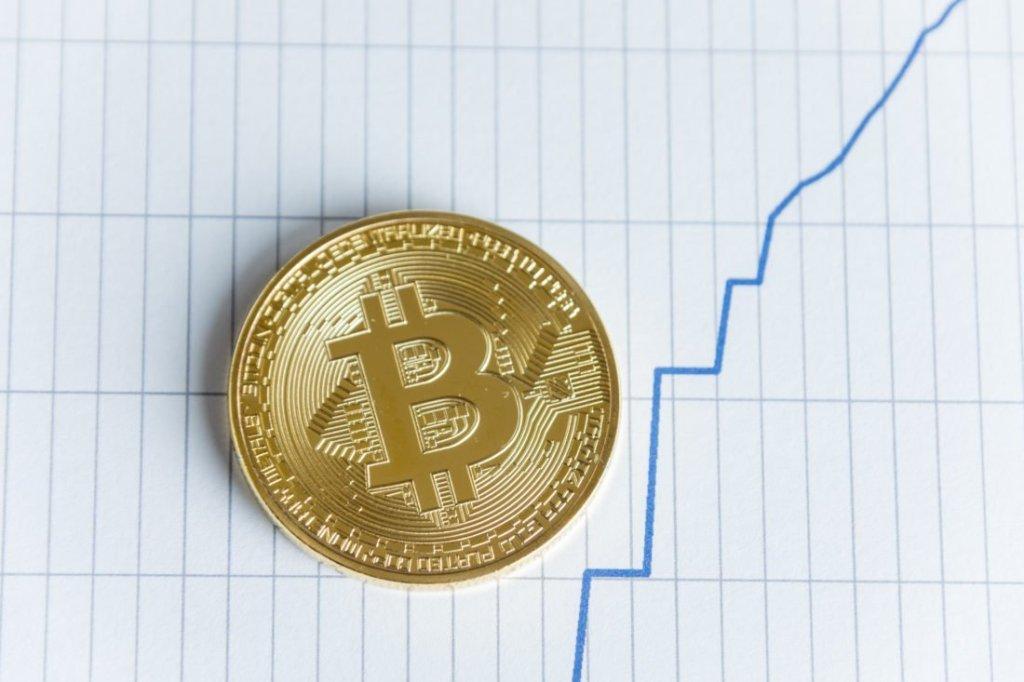 Ünlü Yatırımcı Novogratz Bitcoin Fiyatı İçin Sıradaki Hedefini Açıkladı