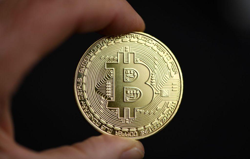 Dev Varlık Yöneticisi Guggenheim Bitcoin Yatırımı Yapabilir!