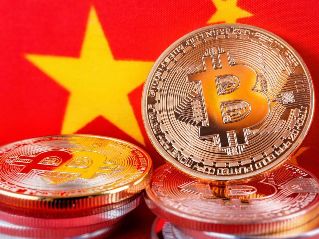 Çin Kripto Para Yasağı Mı? İşte Tarihsel Gerçekler…