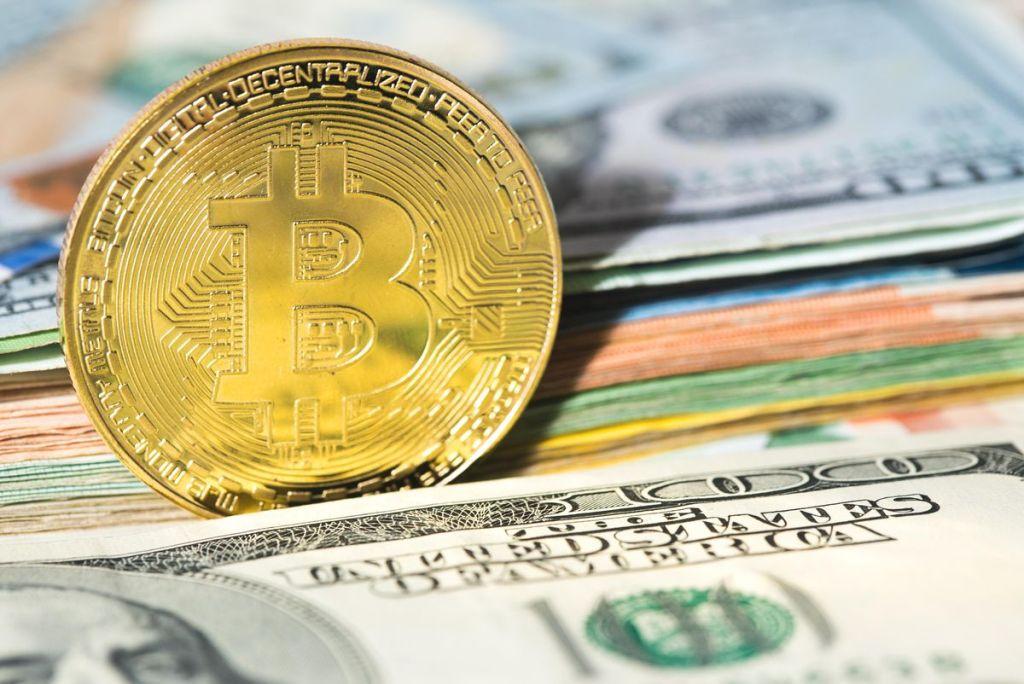 İşte Düzeltmenin Devam Etmesi Durumunda Bitcoin'in Görebileceği Seviyeler!