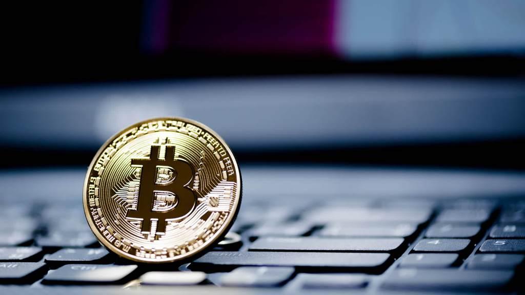Bitcoin Fiyatı Yeni ATH'ye Ulaştı: 24.500 Doların Üzerine Çıktı!