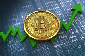 Pantera Capital: Bitcoin Fiyatı Sekiz Ay İçinde Bu Rekor Seviyeleri Görecek!
