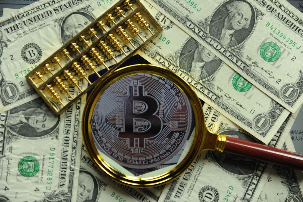 Milyarder Winklevoss'lar 500 Bin Dolarlık Bitcoin Tahminlerinde Israrcı!