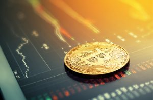 Usta Analist Açıkladı: Bitcoin Fiyatı İçin Bu Kritik Seviyeleri İzleyin!