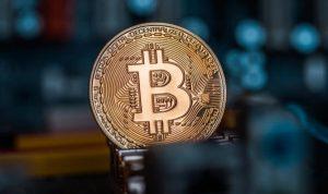 JPMorgan Stratejistleri: Bu Gelişme Sonucu Bitcoin Fiyatı Dibe Vurabilir