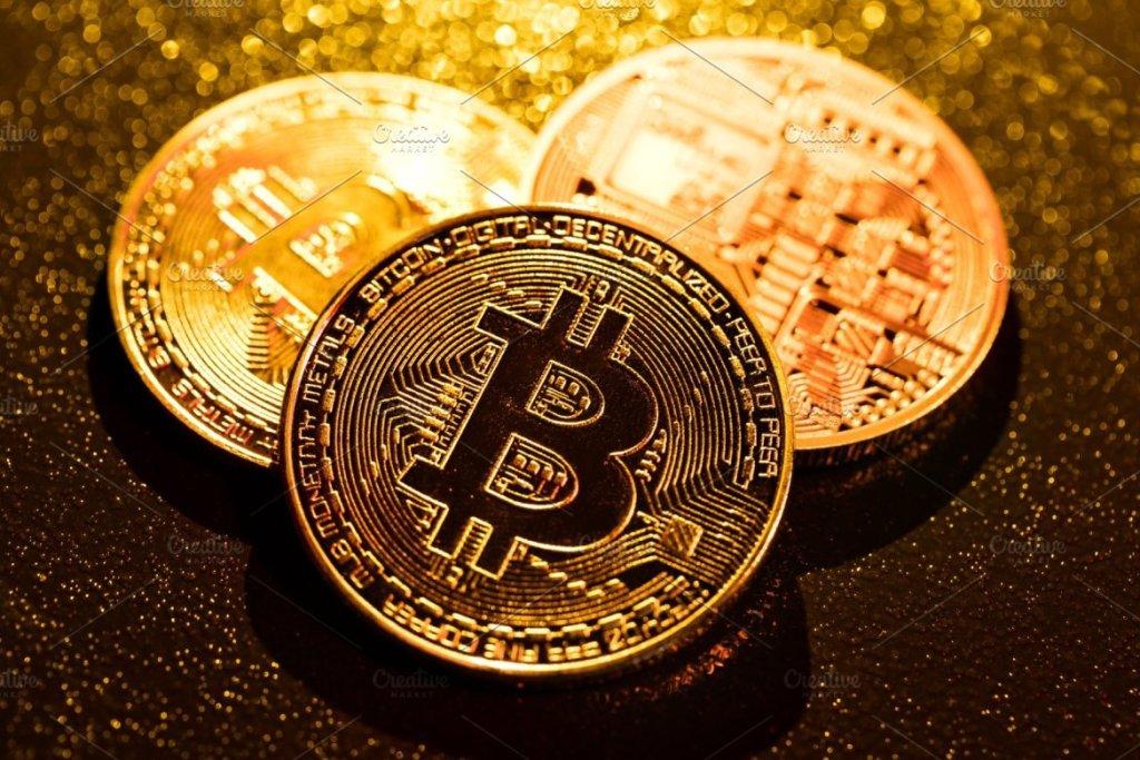 Bitcoin Fiyatı 1.500 Doları Sildi! İşte Analiste Göre, Sıradaki Seviyeler 6