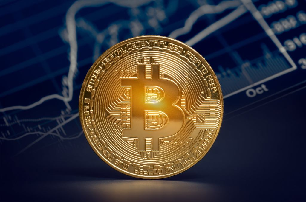Efsanevi Trader Bollinger'dan Bitcoin Yorumu
