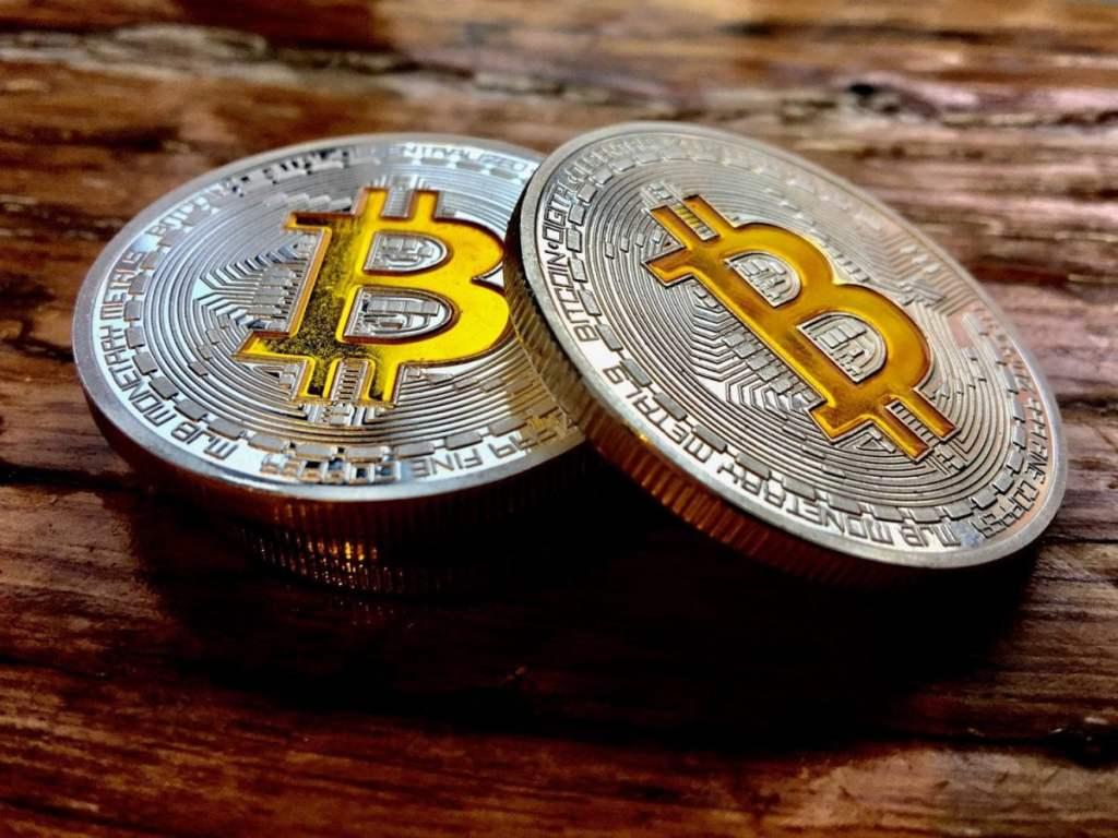 """Morgan Stanley Stratejisti: """"Bitcoin Geleneksel Finanstaki Güvensizlikten Kazanacak"""""""