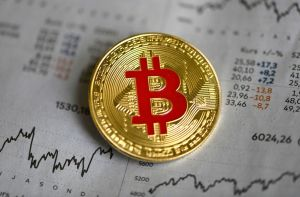 Bitcoin Fiyatı 7.000 Doları Sildi! İşte Analistlerden Kritik Seviyeler