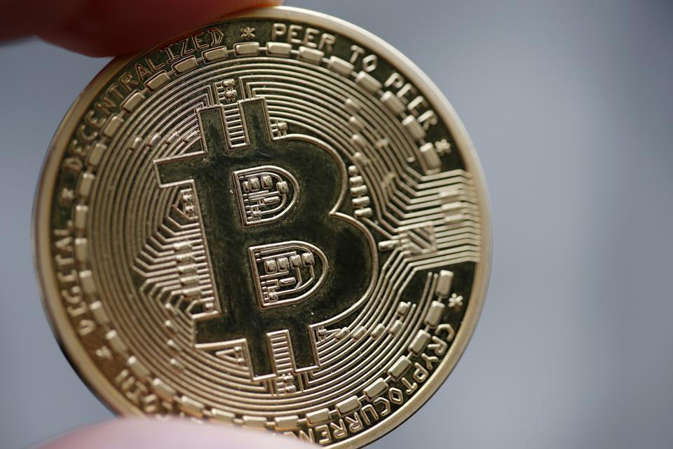 Bitcoin jövedelem a különbségen