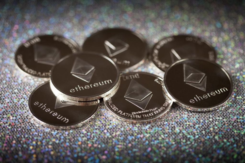 CME Group, Ethereum Vadeli İşlemler Ürününü Duyurdu