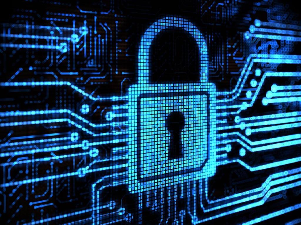 İngiltere Merkezli Kripto Para Borsası Hacklendi: Yüzlerce Bitcoin, Ethereum, XRP Kaybedildi