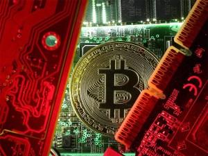 Tarihin En Büyük Düşüşünü Yaşayan Bitcoin'in Çöküş Nedeni Bulundu!