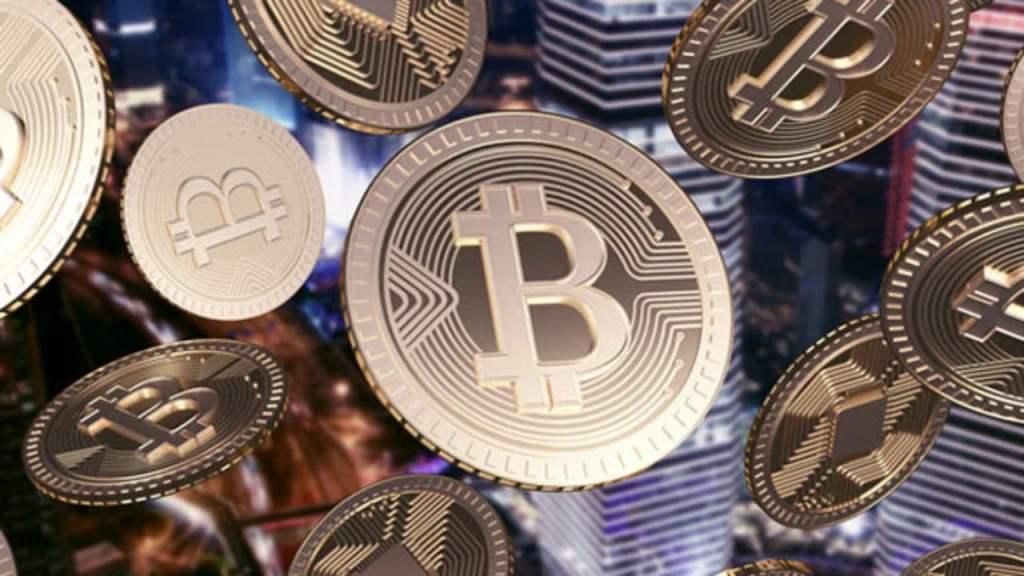 Bitcoin Fiyatı Burdan Nereye Gidiyor? İşte Kilit Seviyeler 6