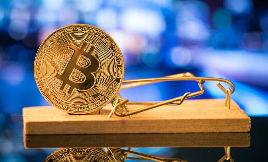 Bitcoin Fiyatındaki Zayıflık Boğa Tuzağına mı İşaret Ediyor? Analistler Açıkladı