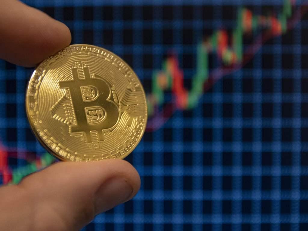 Son 24 Saatte Neler Oldu? Teknik Kâhin: Bitcoin Fiyatı Bu Seviyelerde Çakılabilir