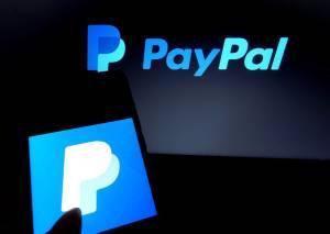 Paypal'ın Günlük Kripto Ticaret Hacmi Tüm Zamanların En Yüksek Seviyesini Gördü