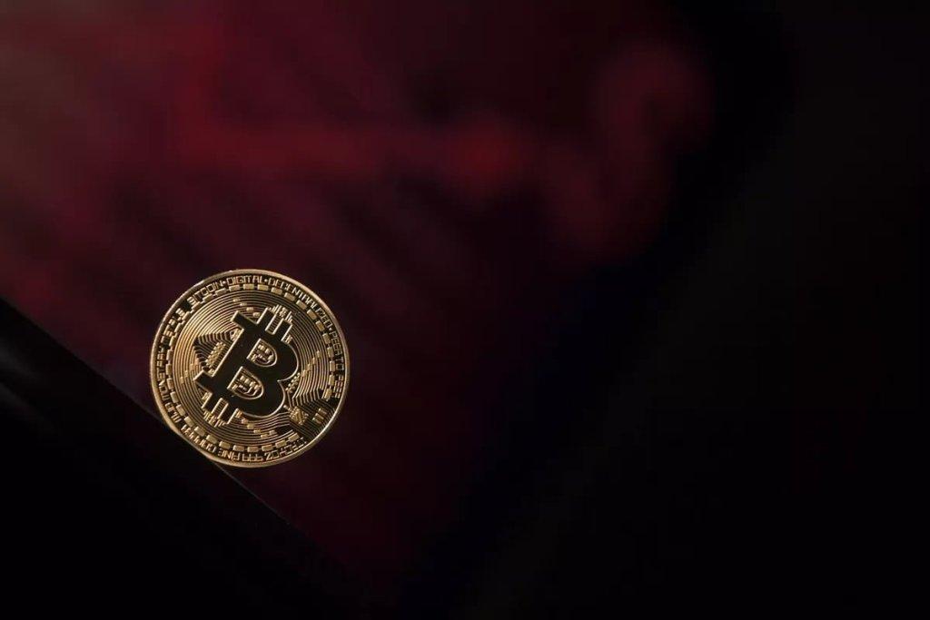 Son Dakika: Nasdaq'ta Listelenen Dev Şirket 150 Milyon Dolarlık Bitcoin Satın Aldı!