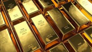 Altın Fiyatında Geri Çekilme Neyin İşareti? – Ünlü Analist Cevapladı