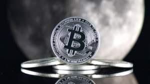 """JPMorgan Analistleri """"Kısa ve Uzun Vadeli"""" Bitcoin Hedeflerini Açıkladı!"""