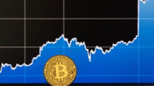 İşte Bitcoin İşlem Hacminde Rekor Seviyelerin Görülmesinin Sebebi