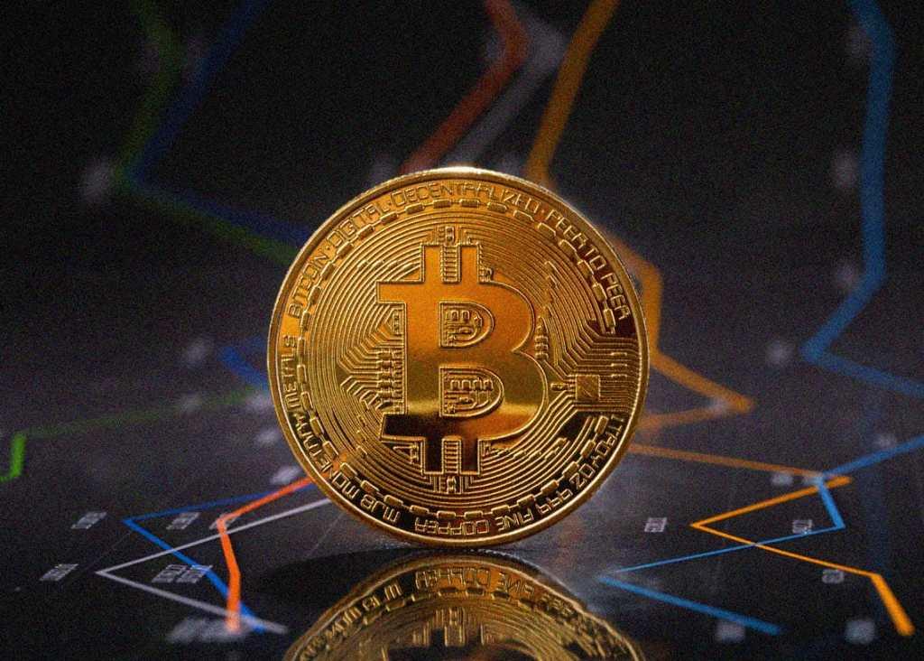 Ünlü Ekonomist: Bankalar Rezerv Varlığı Olarak Bitcoin Tutacak!
