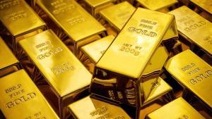 Washington'daki Kaos ve Kriz Altın Fiyatını Nasıl Etkiledi?