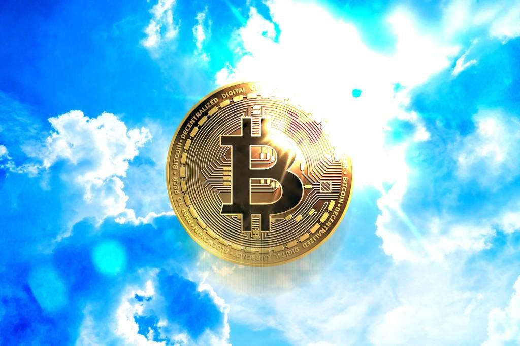 Kripto Para Piyasası Önemli Bir Volatilite İle Karşı Karşıya