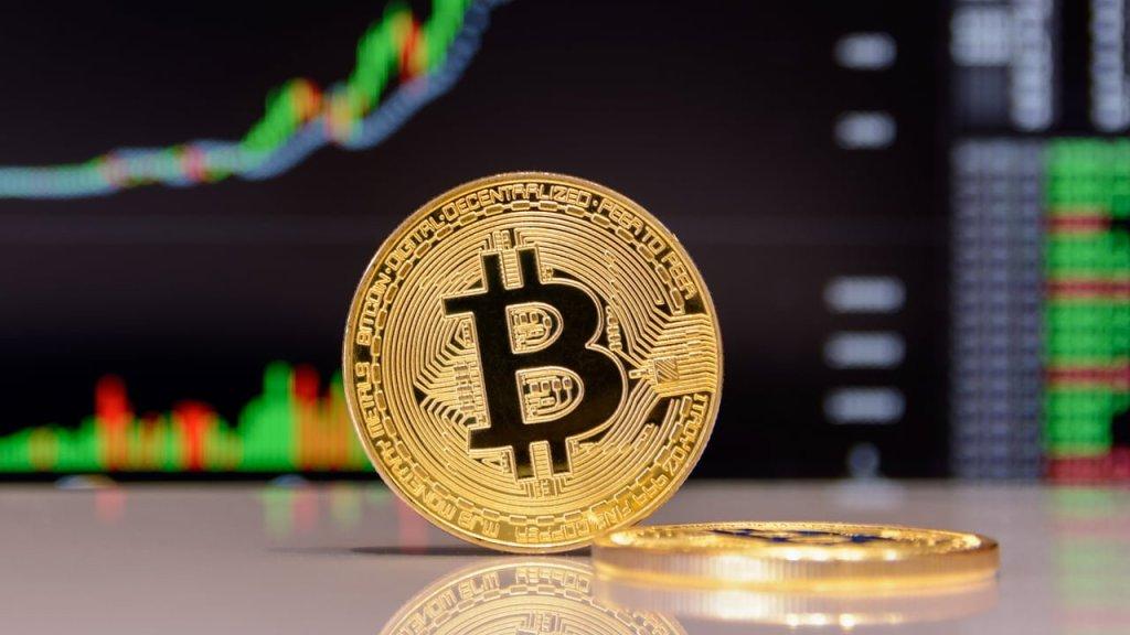 """Bu Banka Bitcoin'i """"Neredeyse Yatırım Yapılamaz"""" Olarak Nitelendirdi"""