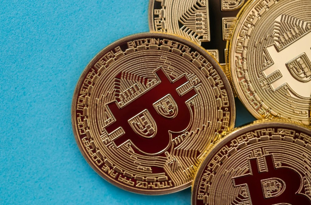 """Ünlü Trader: """"Merak Etmeyin! Bitcoin Hemen Rekor Seviyelere Çıkmazsa Kötü Bir Şey Olmayacak"""""""