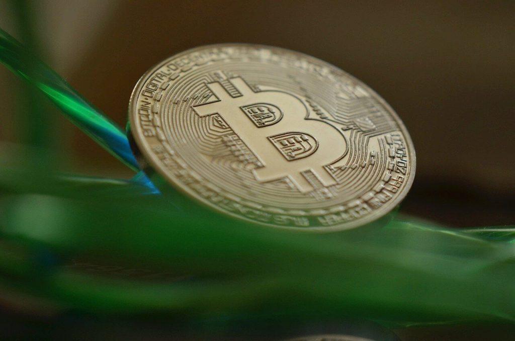 Dev Yatırım Fonunun Grayscale Aracılığıyla 2 Milyon Dolarlık Bitcoin Satın Aldığı Ortaya Çıktı