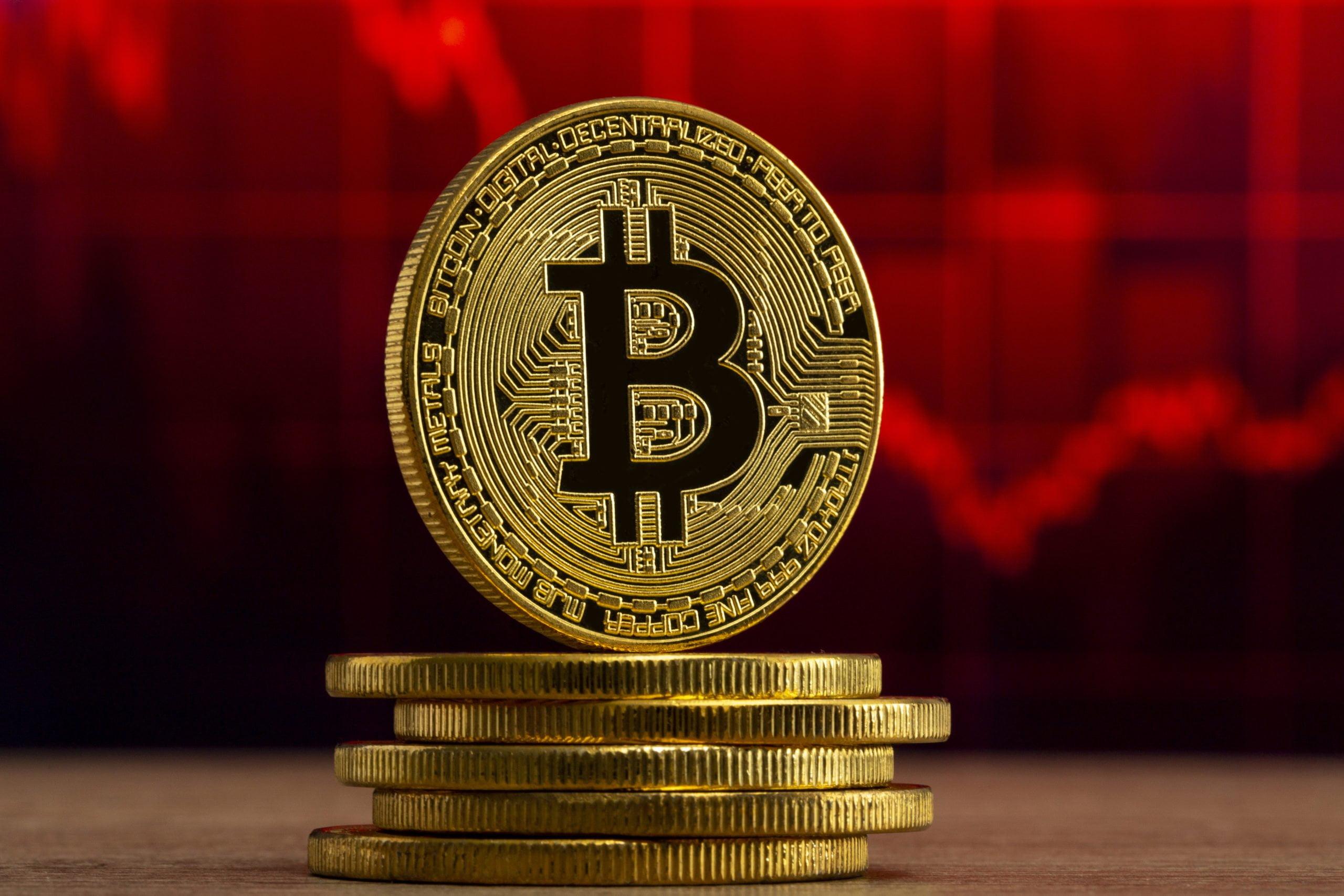 Najbolji savjet za trgovanje kriptovalutama