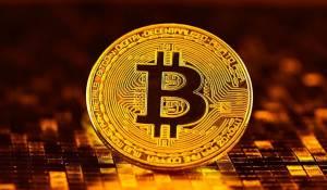 2017'de Görülen Bitcoin Fenomeni Tekrar Ortaya Çıktı: Ne Anlama Geliyor?