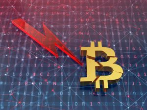 Wall Street Efsanesi Uyardı: Bitcoin Fiyatı Düşebilir!