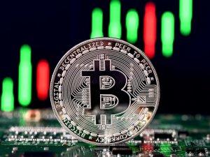 tarih tekerrur ederse bitcoinin fiyati 300 000 dolara ulasabilir analiz
