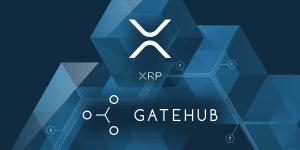 GateHub SEC'in Ripple'a Açtığı Dava Sonrasında XRP Sahipleri İçin Bir Duyuru Yayınladı