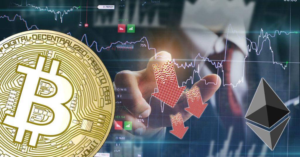 Ünlü Ekonomistten Kritik Yorum: Bitcoin'den Değil, Bundan Korkmalısınız!